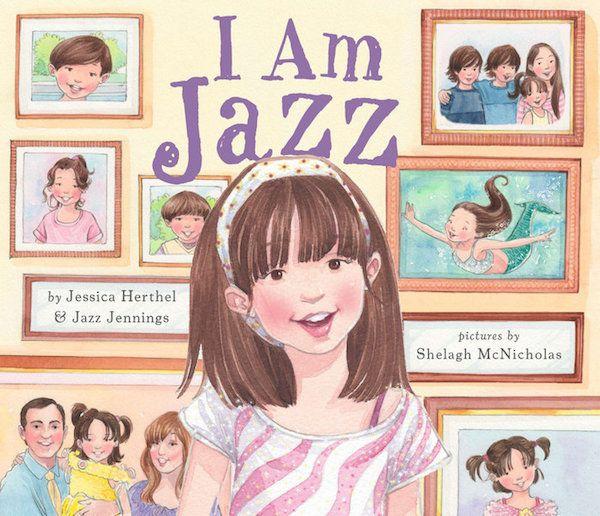 "<a href=""https://www.huffingtonpost.com/entry/jazz-jennings-transgender-teen_us_577bfa50e4b0a629c1aaee4d"">Jazz Jennings</a>,"