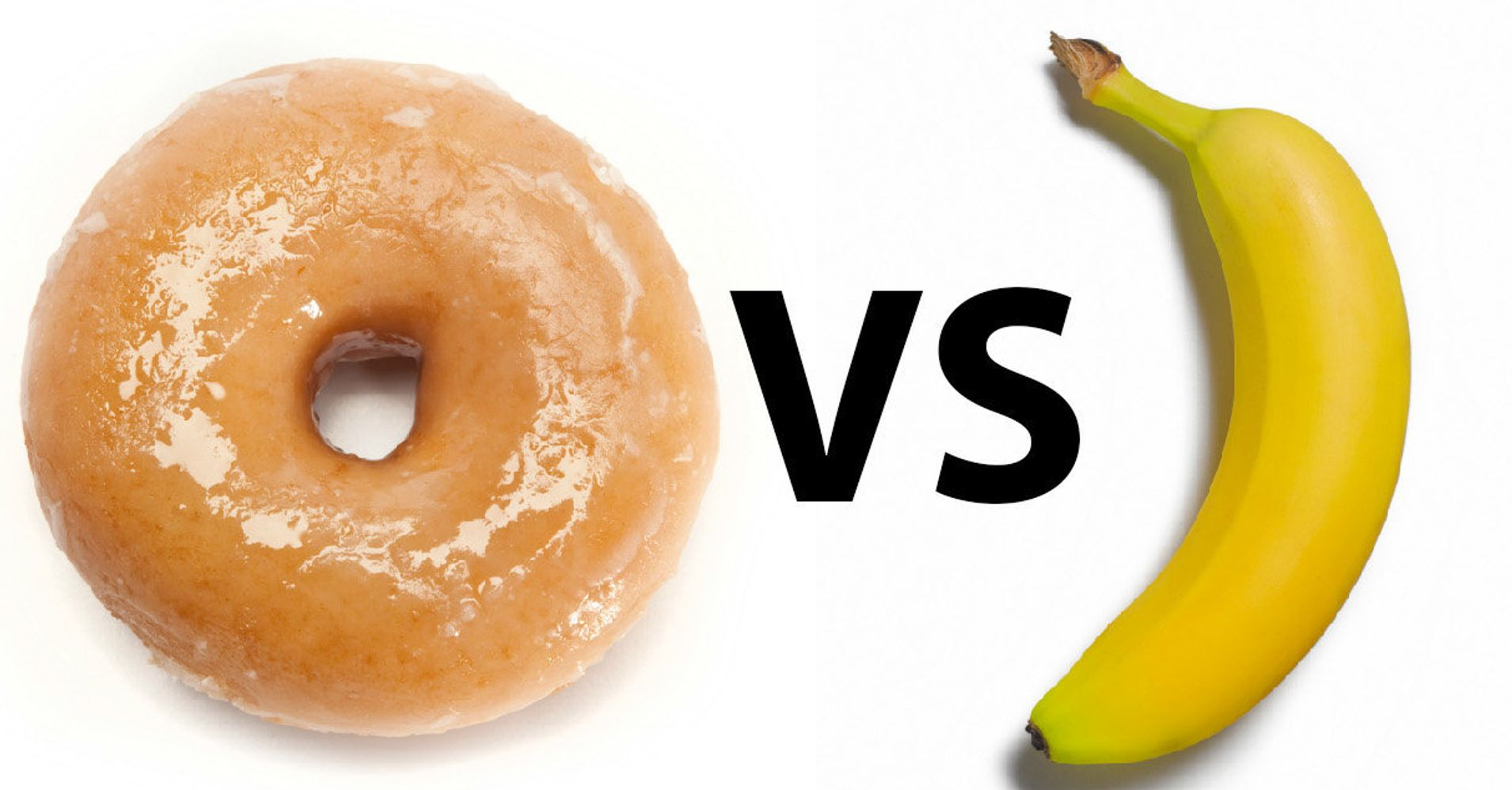 13 Breakfast Items With More Sugar Than A Doughnut