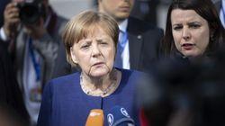 """""""Rechtswidrig"""": Wie Deutschland und Europa auf die US-Zölle reagieren"""