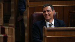 Ισπανία: Ο Πέδρο Σάντσεζ των Σοσιαλιστών οδεύει στο να αναλάβει την