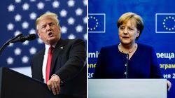 Was der drohende Handelskrieg mit den USA für Deutschland