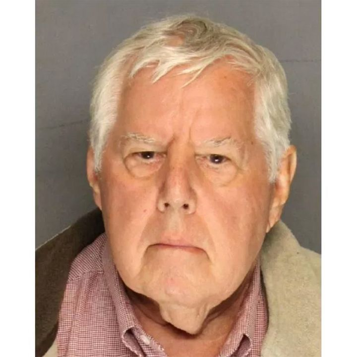 Outrage After Man Gets 90 Days For Sexual Assault Of 5-Year-Old Girl