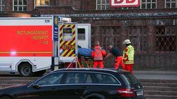 Flensburg: Polizistin erschoss Flüchtling – alle Infos zum