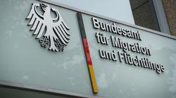 Bamf-Skandal: Mehrere tausend Mitarbeiter können Asylakten manipulieren