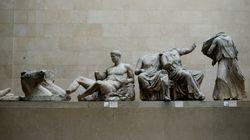 Για πρώτη φορά η επιτροπή της Unesco αναγνωρίζει το ελληνικό αίτημα για επιστροφή των Γλυπτών του Παρθενώνα. Ποιες χώρες στήρ...
