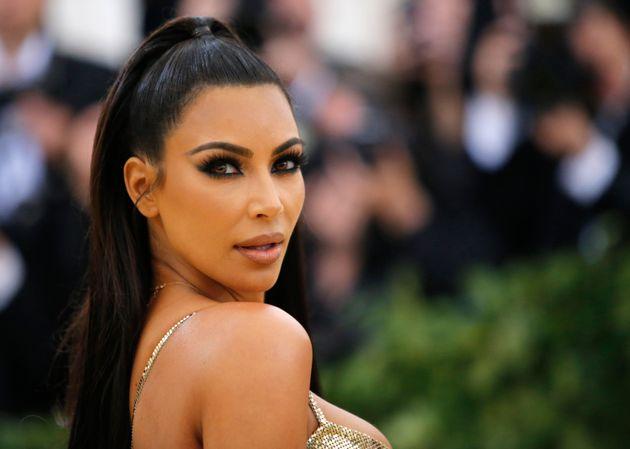 Could Kim Kardashian Run For President In 2024? Don't Rule It