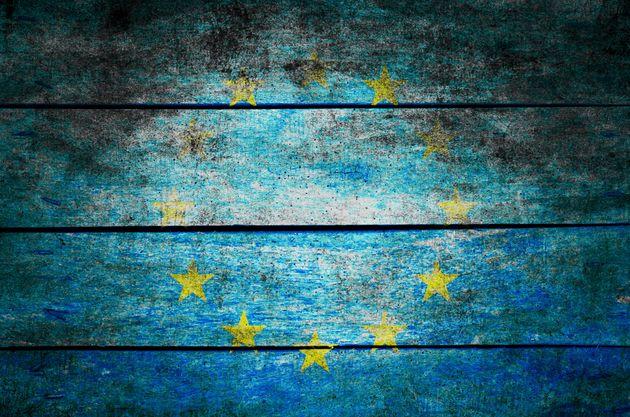 Ευρωπαϊκή Ένωση... ιδανικός και ανάξιος