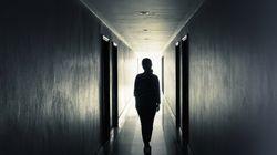 Frau verliert ihr Gedächtnis nach Autounfall – was dann passiert, ist
