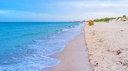 Tunisie – Été 2018: Ces plages sont impropres à la