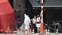 Attentat de Liège: Une otage belgo-marocaine a empêché le tueur de commettre le