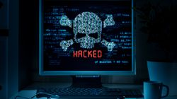 La Corée du Nord utilise des ordinateurs de Tunisiens à leur insu, dans une cyberattaque contre les