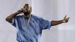 Ο νέος δίσκος του Kanye West είναι τόσο αντιφατικός όσο και ο