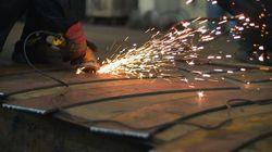 US Steel Tariffs Bring World Close To Trade