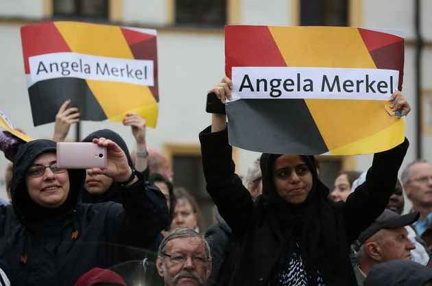 FAZ: 4,5 δισ. ενδέχεται να λάβει η Γερμανία για το