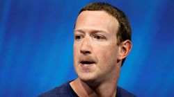 Facebook To Shut Down 'Trending' News Section In Favor Of Breaking News
