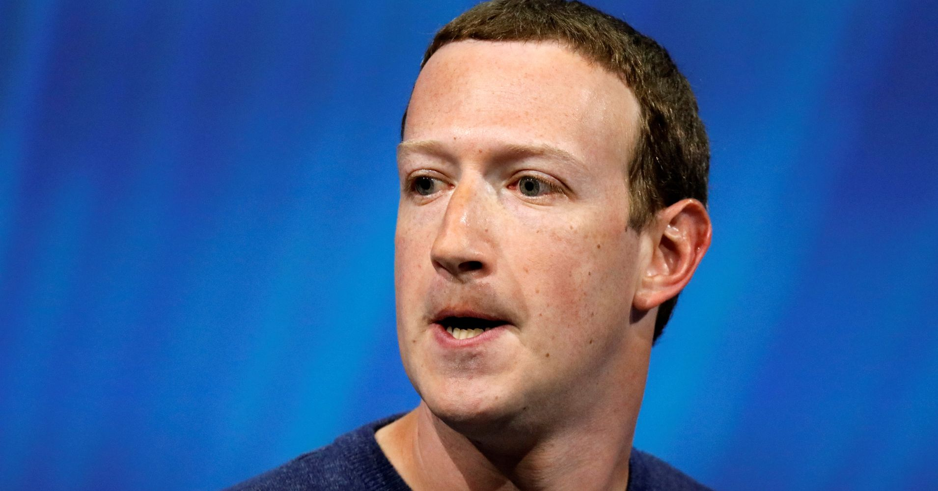 Facebook To Shut Down 'Trending' News Section In Favor Of Breaking News Test