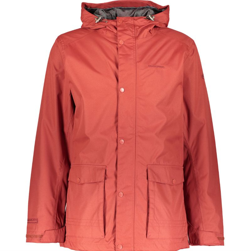 hoard as a rare commodity value for money amazing selection Summer Raincoat Shopping Guide: Lightweight Waterproof ...