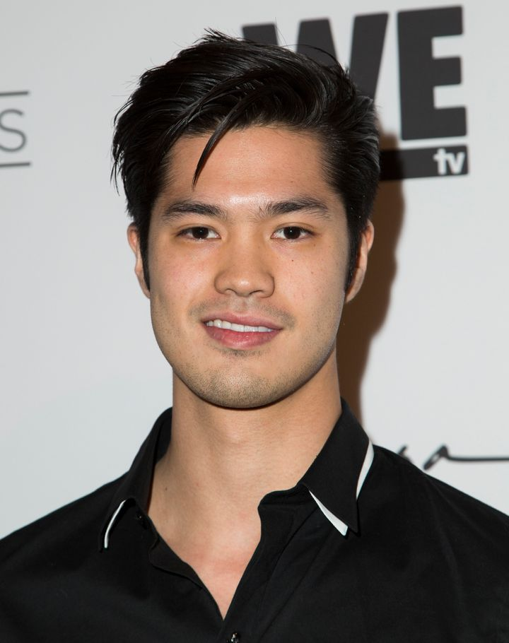 Actor Ross Butler is among those named in the suit by Isaiah Silva, who accused him of being among the men who terrorized him