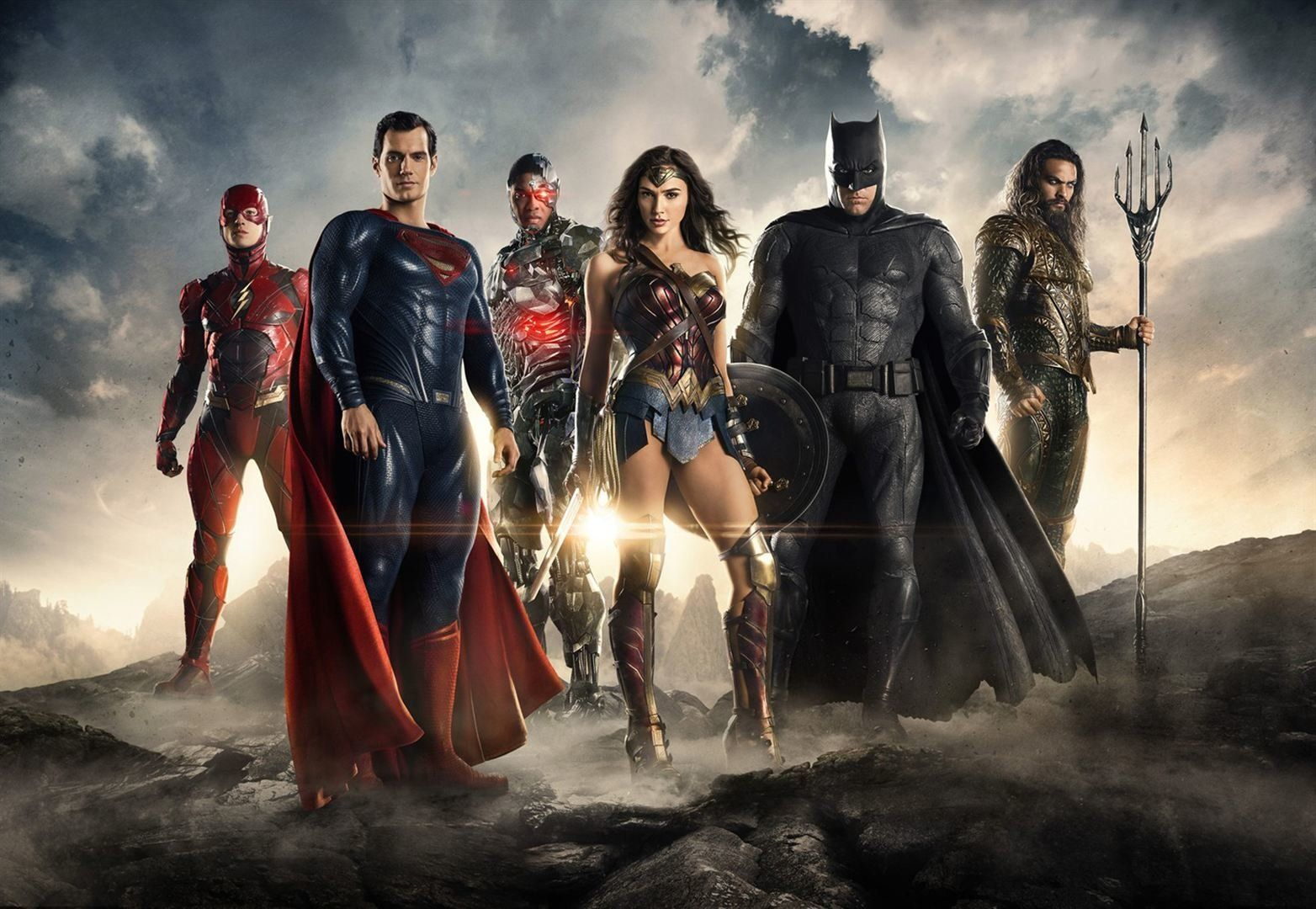 Why Marvel Films Are Better Than DC Films, According To This