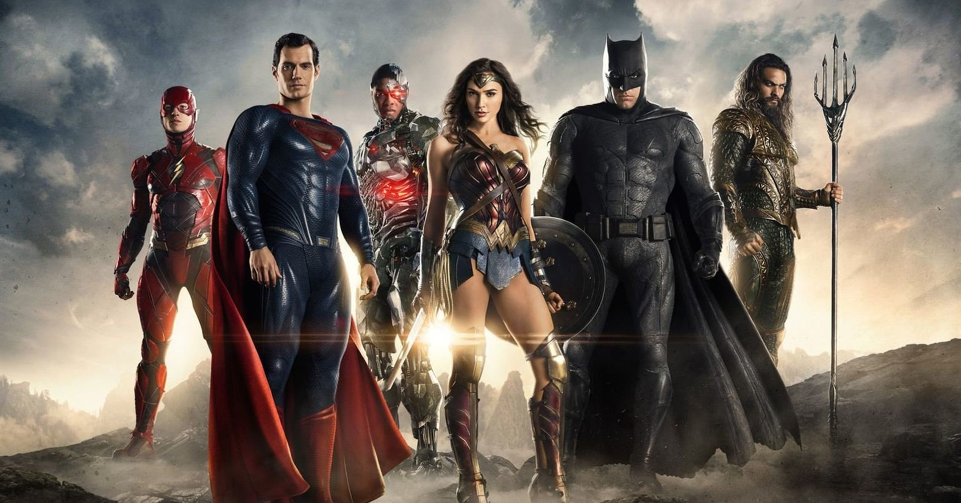 This Video Breaks Down Why DC Films Are Not As Good As Marvel Films