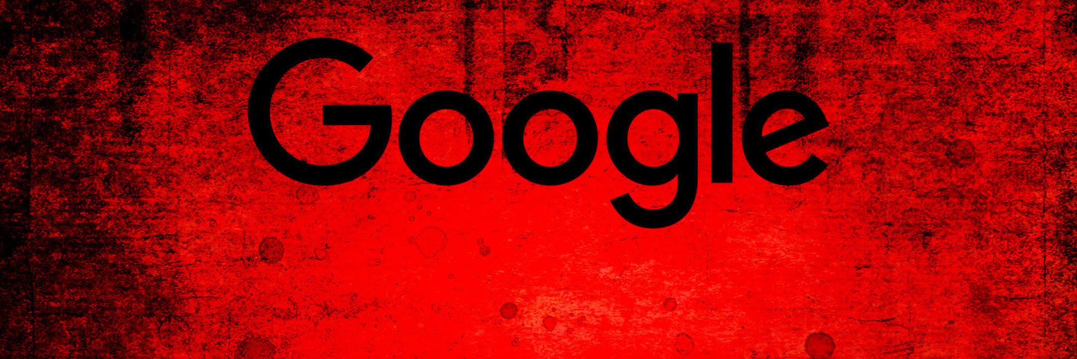 Widerstand gegen Militär-Projekt: Google-Mitarbeiter planen Protest gegen eigenen