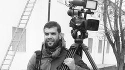 Le journaliste et militant des droits de l'Homme Said Boudour arrêté à