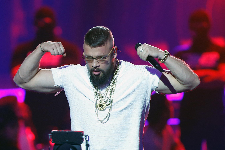 Kollegah bezahlt Kaution für Rapper Nuhsan C. | WP.de | Hagen