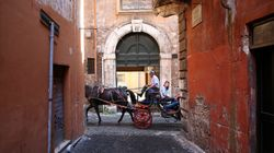 Spiegel: Η Ιταλία αυτοκαταστρέφεται και παρασύρει και την