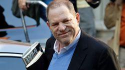 Νέες καταγγελίες κατά του Weinstein-ακόμα τρεις γυναίκες καταθέτουν αγωγή