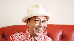 '고독한 미식가'의 원작자가 말한 한국 음식의 가장 인상적인