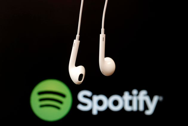 Spotify Removes Artist Conduct And Hateful Content Policy After Industry