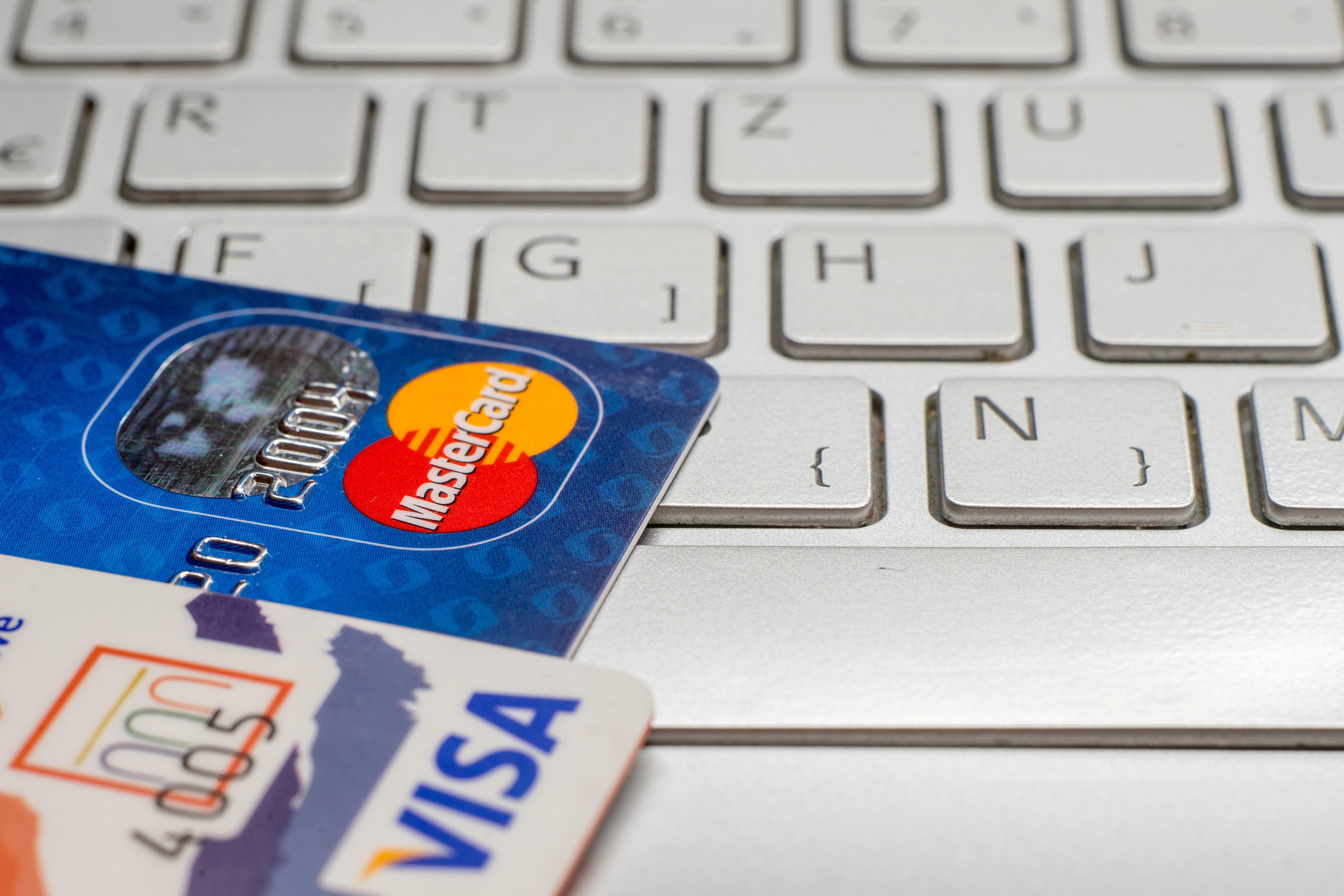 Visa présente des excuses après la panne de son service de paiement en