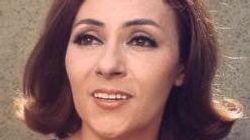 Το συγκινητικό και αιχμηρό «αντίο» της Έλενας Ακρίτα στη Μαρία