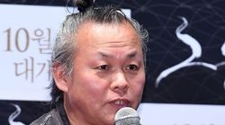 'PD수첩'이 김기덕 감독 고소에 입장을