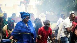Manifestation réprimée au Mali: l'opposition s'indigne, l'ONU