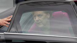 Merkel: Geheimberichte sollen zeigen, was sie über das Bamf-Versagen