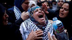 Nέοι βομβαρδισμοί στη Γάζα. Το Ισραήλ έπληξε 12 στόχους της