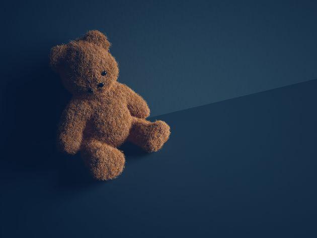 Τι κρύβεται πίσω από τα κλειστά στόματα των υποθέσεων παιδικής σεξουαλικής