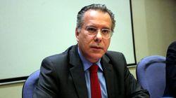 Κουμουτσάκος για Σκοπιανό: Προτιμότερη μία καλή λύση αργότερα, παρά μία κακή