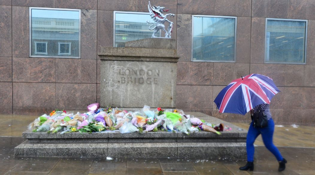 United Kingdom marks one year since deadly London Bridge attack