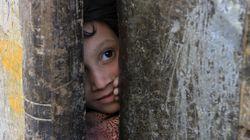 Σχεδόν τα μισά παιδιά στο Αφγανιστάν δεν πηγαίνουν