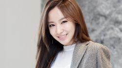 '1대 페미니스타' 김아중은 올해도 서울국제여성영화제에