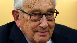 Henry Kissinger: Η ανθρώπινη κοινωνία είναι απροετοίμαστη για την ανάδυση της τεχνητής
