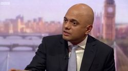 Sajid Javid Taking Fresh Look At Lifting Restrictions On Overseas