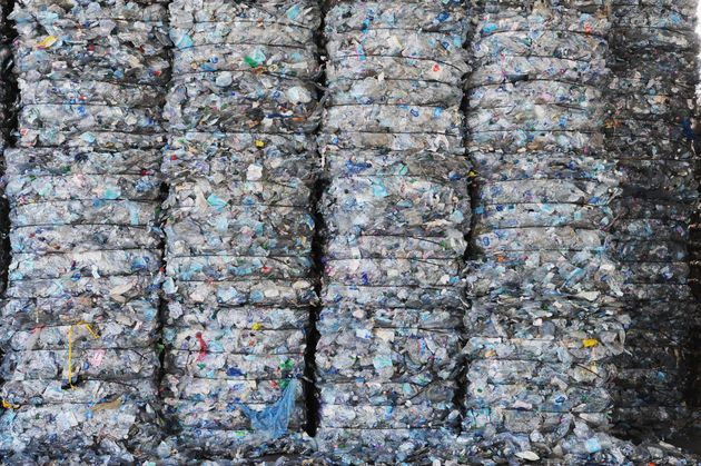 Ditching Certain Plastics Doesn't Mean A Company Still Isn't