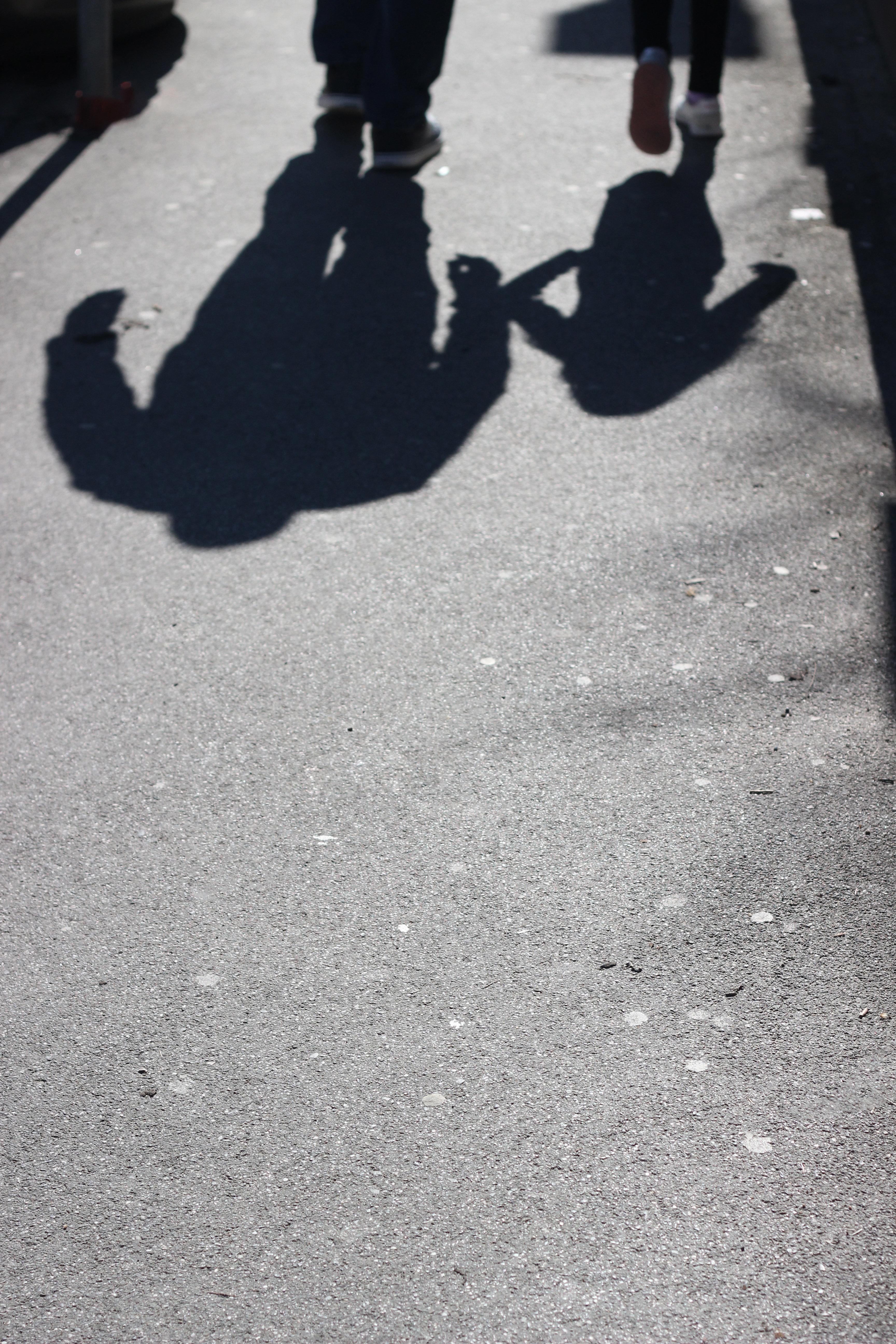Bayern: Der Satz eines kleinen Mädchens entlarvt ein grausames Verbrechen