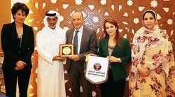 Mondial 2026: Une délégation marocaine à Doha pour promouvoir le dossier