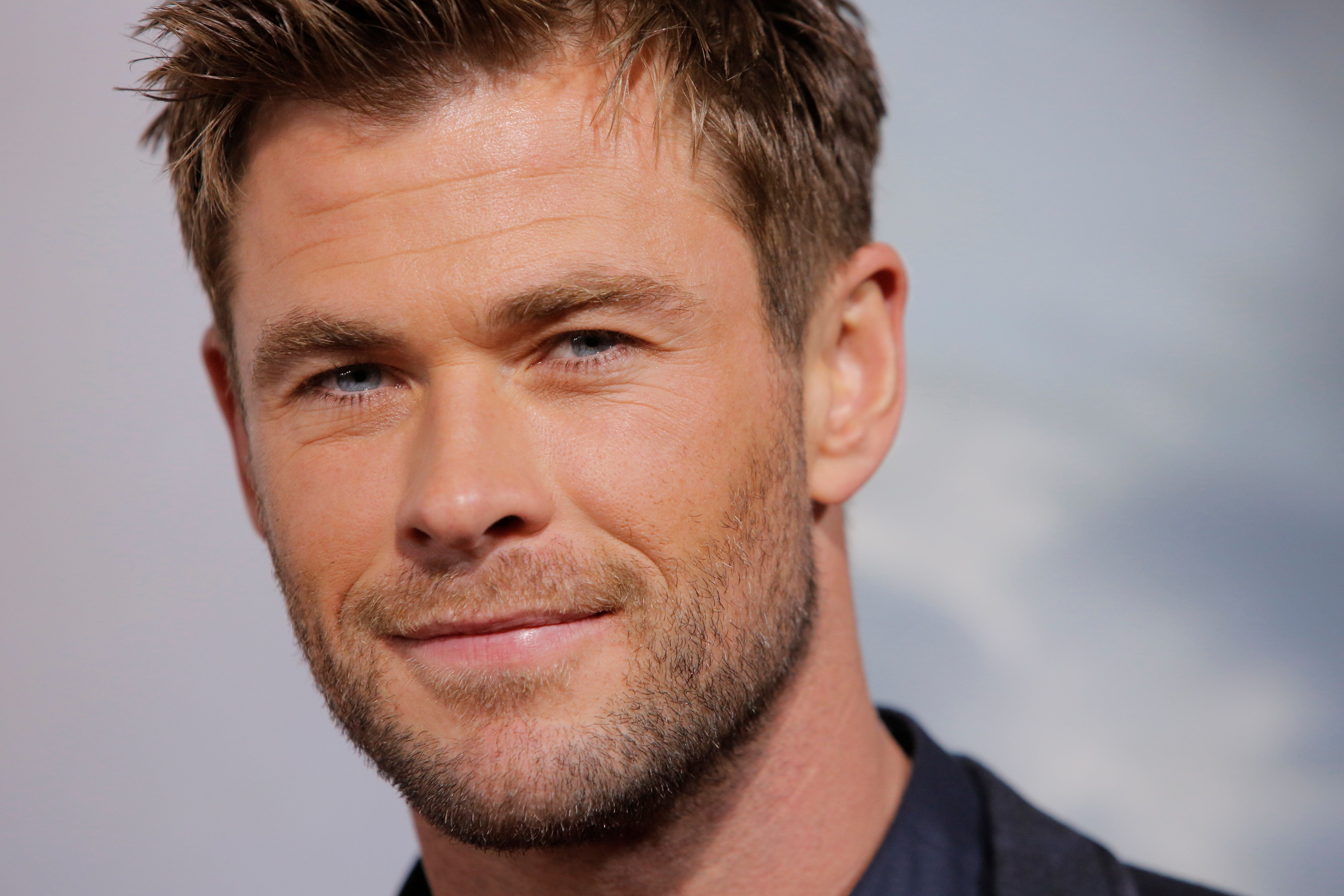 Chris Hemsworth Says Final 'Avengers' Even 'More Shocking' Than 'Infinity