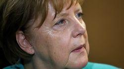 Horror-Sonntag für Merkel: 4 Entwicklungen im Bamf-Skandal, die ihr kennen solltet