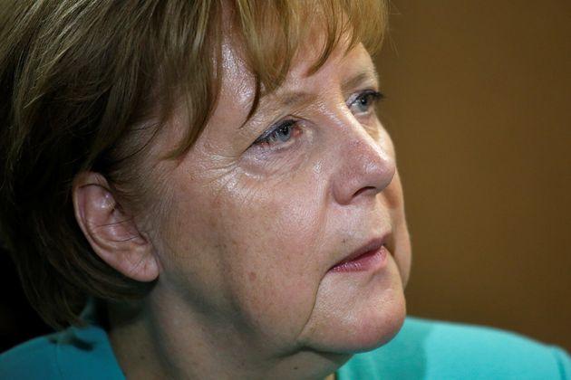 Bamf-Skandal erreicht Merkel: 4 Entwicklungen, die ihr kennen
